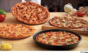 o-FREE-DOMINOS-PIZZA-facebook