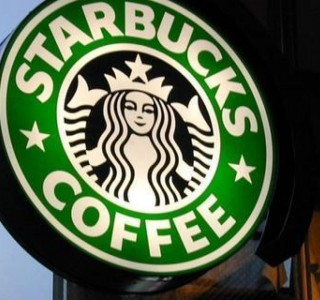 Judge Dismisses Lawsuit Claiming Starbucks Uses Too Much Ice