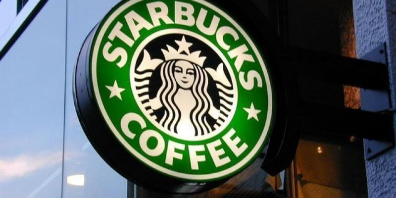 o-STARBUCKS-facebook