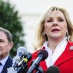Oklahoma Looks to Make Abortion Illegal