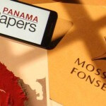 Wealth Management Services of Mossack Fonseca Shut Down