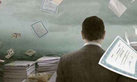 ICIJ Creates Online Law Database with Mossack Fonseca Documents