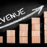 Law Firm Revenues Back on the Rise