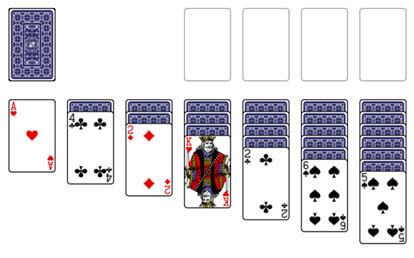 solitaire-and-four-other-computer-games-to-help-you-relax-5