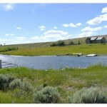 Wyoming Man Threatened with $16 Million Fine by EPA