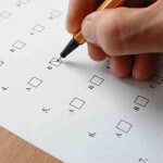 Law School Admissions Council May Kick Arizona Law Out for Accepting GRE Scores