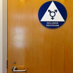 Texas Judge Blocks Obama's Transgender Public School Bathroom Policy
