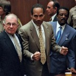 """Dream Team"" Lawyer F. Lee Bailey Files for Bankruptcy"