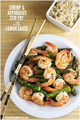 8-Mouth-Watering-Asparagus-Recipes-1