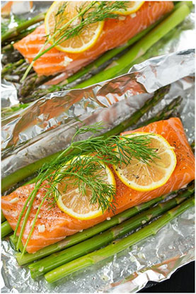 8-Mouth-Watering-Asparagus-Recipes-3