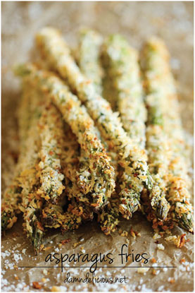 8-Mouth-Watering-Asparagus-Recipes-4