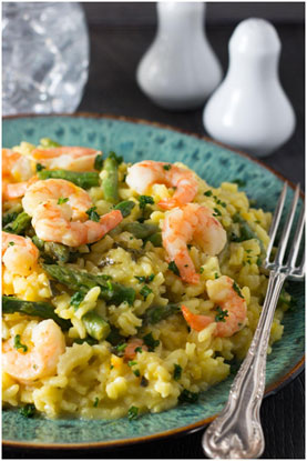 8-Mouth-Watering-Asparagus-Recipes-7