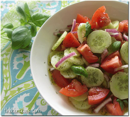 9-other-recipes-featuring-tomatoes-1