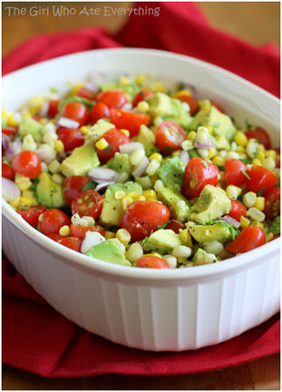 9-other-recipes-featuring-tomatoes-2