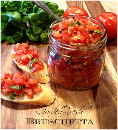 9-other-recipes-featuring-tomatoes-4