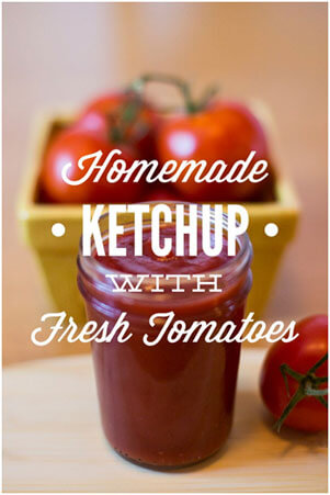 9-other-recipes-featuring-tomatoes-6