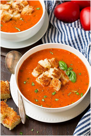 9-other-recipes-featuring-tomatoes-7