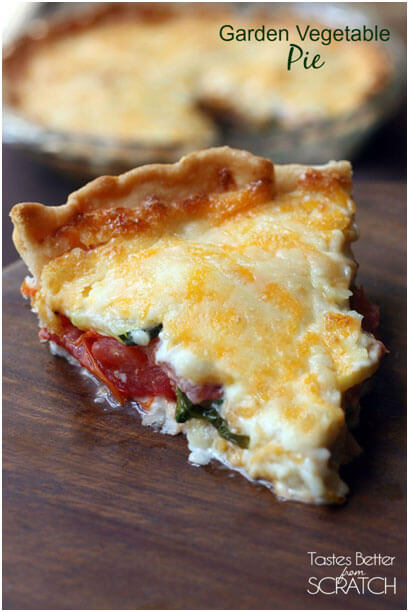9-other-recipes-featuring-tomatoes-9