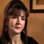 D.C. Madam Commits Suicide