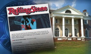 NEW-REVELATIONS-monitor-rolling-stone-UVA-Phi-Kappa-Psi-house