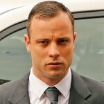 "Lawyers: Oscar Pistorius Too ""Broken"" to Serve More Jail Time"