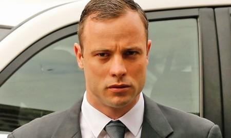 "Lawyers: Oscar Pistorius Too ""Broken"" to Serve More Jail Time"