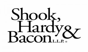 Shook Hardy Bacon