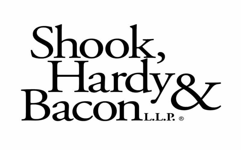 Shook Hardy & Bacon to be Led by New Chairwoman