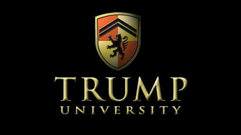 Trump University Testimonies from Former Employees are on Attack