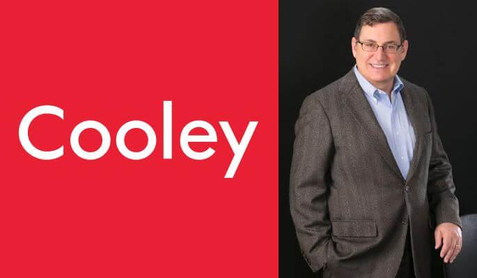 Cooley Welcomes Back Former eBay General Counsel