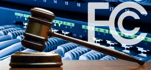 FCC Internet Access Rule Holds Up in Appeals Court