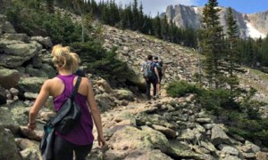 improve-your-mental-health-go-hiking