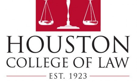South Texas College of Law Gets a New Name