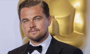 leonardo-dicaprio-east-los-angeles-oscar
