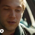 American Idol Producer Sues Phillip Phillips for $6 Million