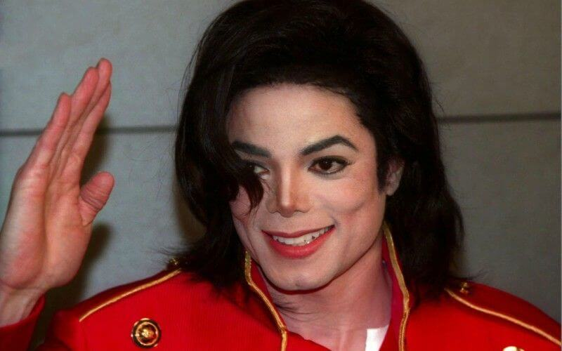 Documents Detailing Michael Jackson's Sexual Interactions with Minors Emerge