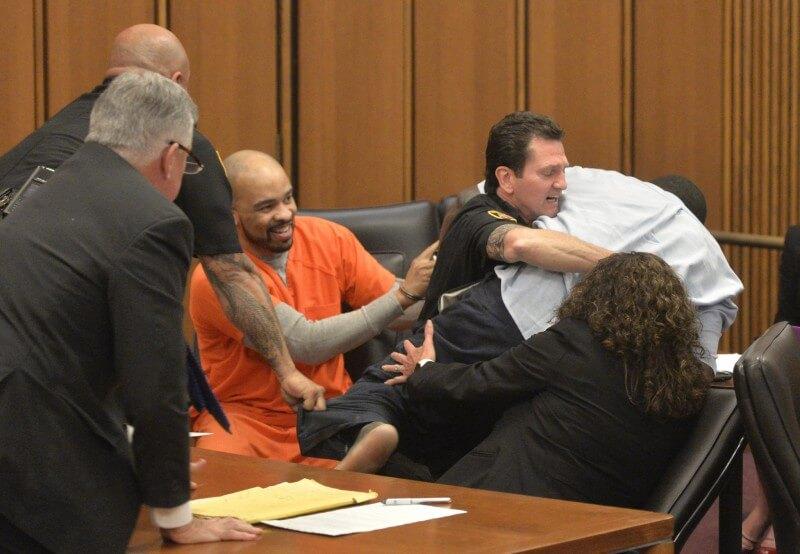 michael-madison-sentenced-to-death-4c6217134e1ff68c