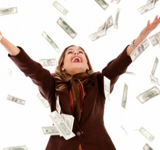 Why the Law Firm Associate Salary Increase Is a Bad Thing