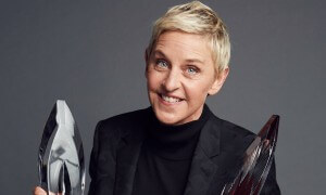 times-ellen-degeneres-charitable-giving-changed-lives