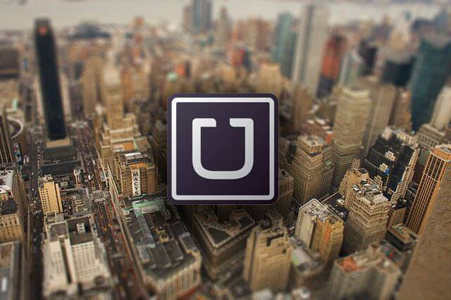 New York City Becomes Latest to Address Uber Situation