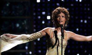 whitney-houston-performance-2004-billboard-1548