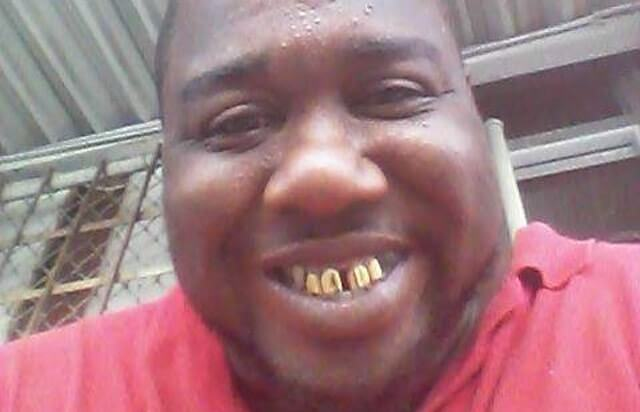 Graphic Videos Show Tragic Death of Alton Sterling