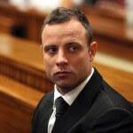 Appeals Court Doubles Oscar Pistorius' Sentence