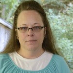 CfA Files Open Records Act Request Against Kim Davis