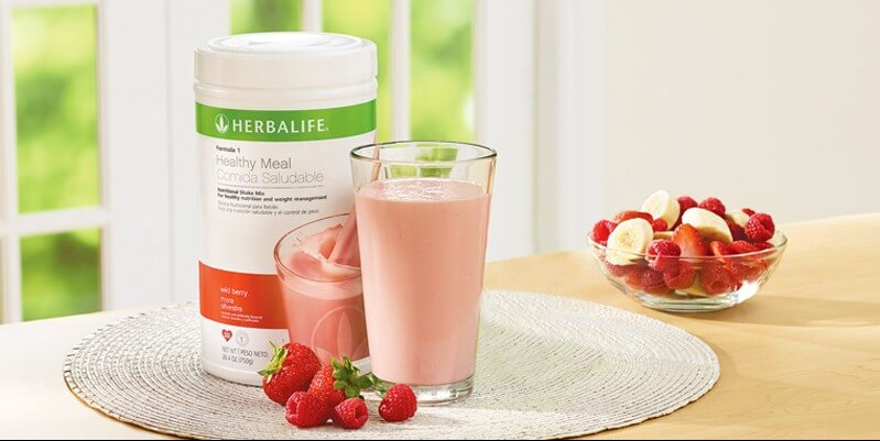 Herbalife Avoids Pyramid Scheme Charge, Agrees to Pay $200 Million