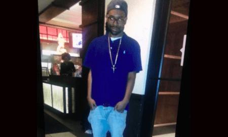 Minnesota Governor Said Philando Castile's Homicide Was Race-Related