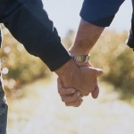 Christian Mingle Must Now Allow Same-Sex Matching