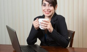 avoid-taking-in-too-much-caffeine-to-avoid-its-bad-side-effects-medium