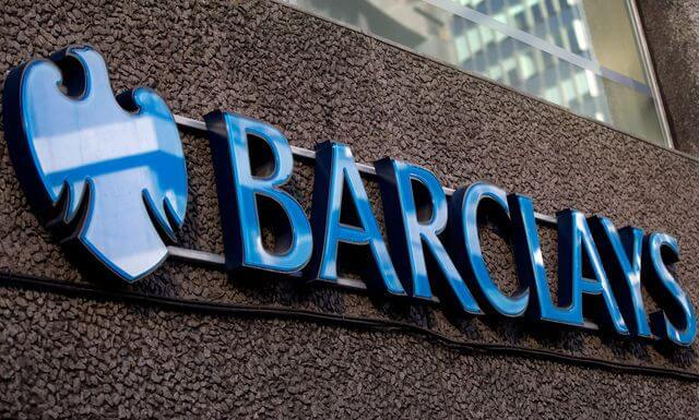 Former Barclays Traders Guilty in Libor Case
