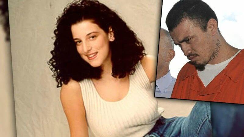 Charges against Accused Chandra Levy Killer Dropped